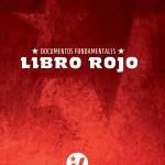 Portada-Libro-Rojo