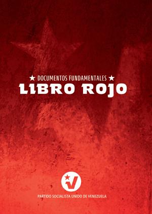 SOLO PDF POR ANONIMOS HOY NARCOTICOS