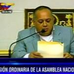 Diosdado-Cabello2-e1357692199448